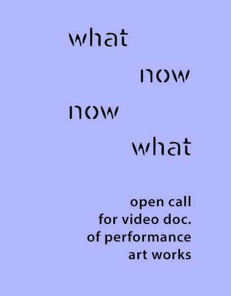 SU open call